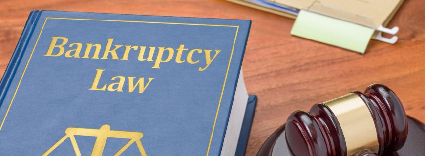 bankruptcy-law-banner